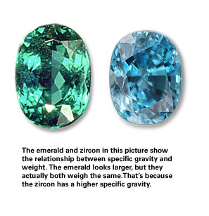add more color to your colored gemstone and jewelry